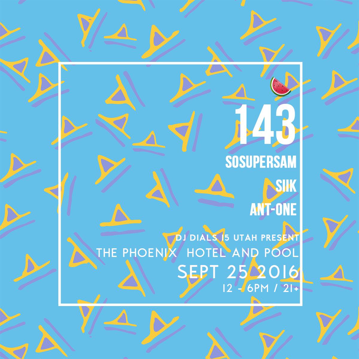 143 sosupersam sf dials