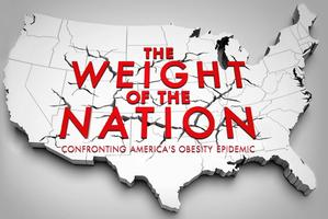 """The Weight of the Nation"" Exclusive Screening - Alamo..."