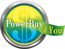 PowerBuy For Good Event