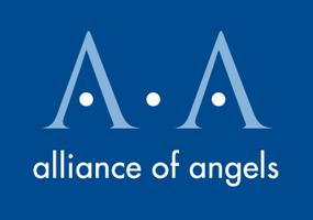 Alliance of Angels 10 Minute Pitch Clinic for Entrepreneurs