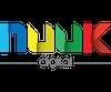 Nuuk Digital Agency