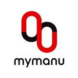 Mymanu wireless earphones with live translation