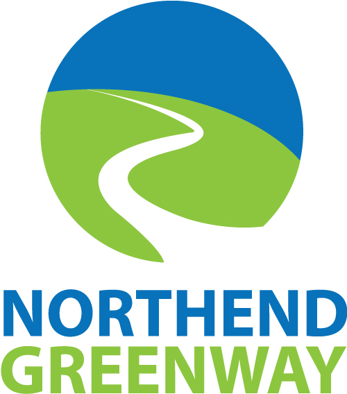 Northend Greenway