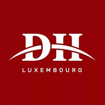 Docler Holdings Logo