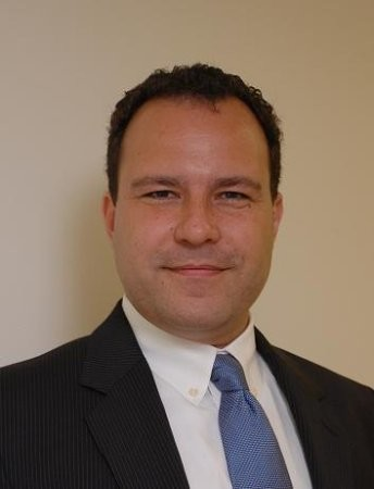 Daniel Anzanello
