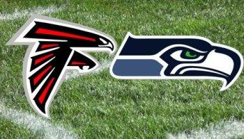 Seahawks-Falcons