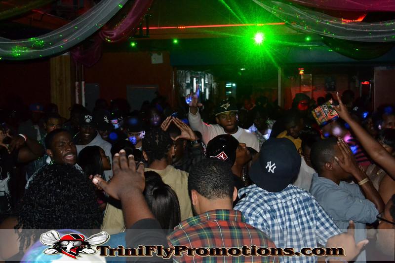 DMG Party
