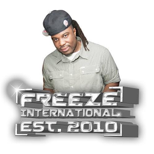 Freeze Intl