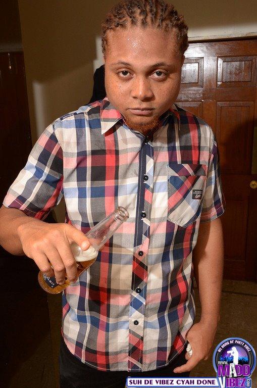 DJ Sugarz