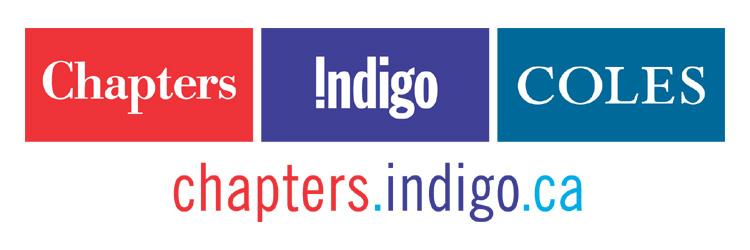 Chapters Indigo Coles