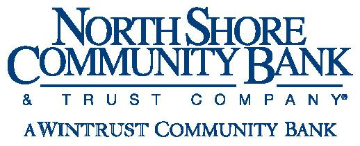 North Shore Community Bank and Trust