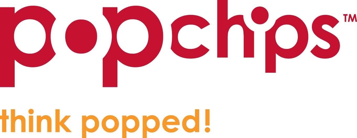 Popchips logo