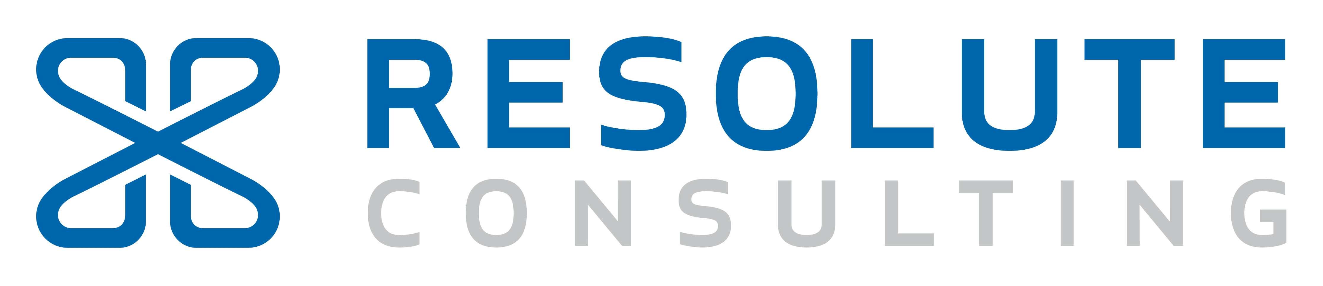 Resolute Consulting