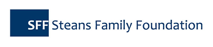 Steans Family Foundation