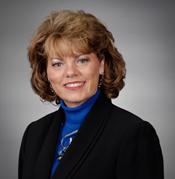 Ellen Springer, CPA