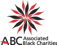 Associated Black Charities
