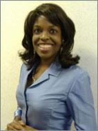 Renee Bovelle, MD