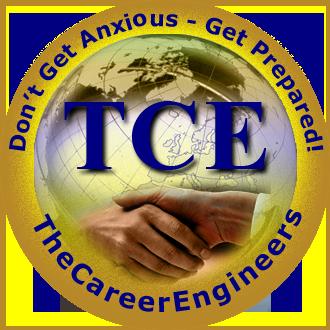 The Career Engineers