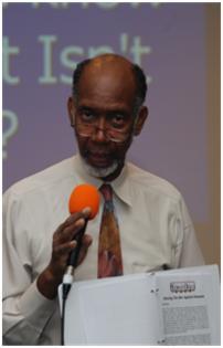Dr. Watkins