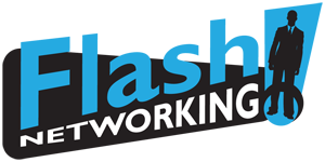 OCTOBER Flash Networking - Buford