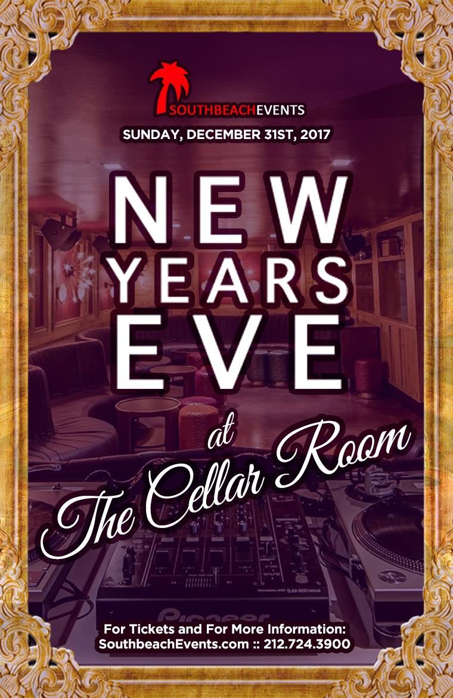 Genting casino reading new years eve