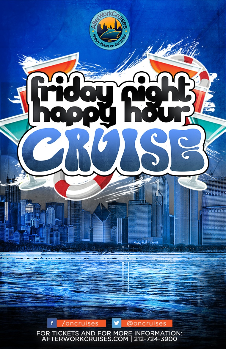 fridaynighthappyhourcruiseflyer18.jpg