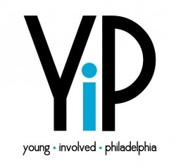 Young Involved Philly Logo