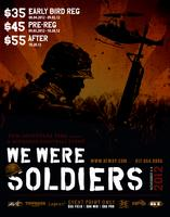 We Were Soldiers Vll