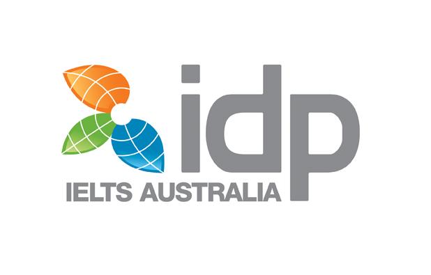 Ielts test dates in Perth