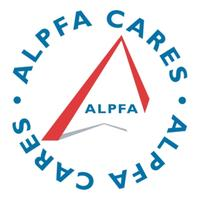 ALPFA OC Holiday Mixer & Toy Drive sponsored by the...