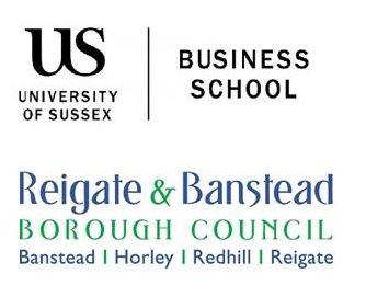 RBBC & Uni of Sussex Business School