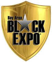 "21st Annual Expo ""Empowering the Community"""