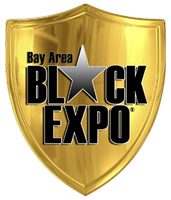 Bay Area Black Expo Comedy Show