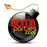Bomb Parties
