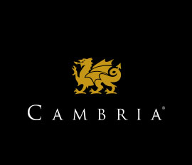 logo of Cambria