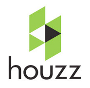 logo of Houzz.com