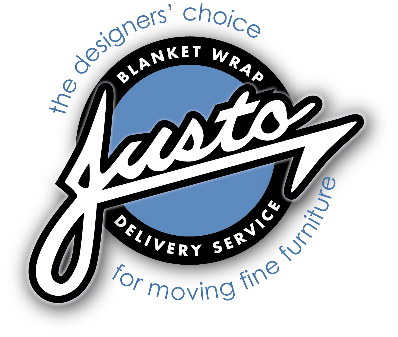 logo of Justo Delivery