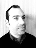 Photo of Rob Garcia of legrand