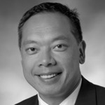 thomas tsang, md