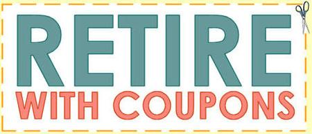 Retire With Coupons Workshop