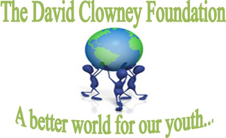 David Clowney Foundation 3rd Annual Celebrity Weekend