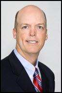 John Iorillo (CoFounder/CEO, Ambrose)