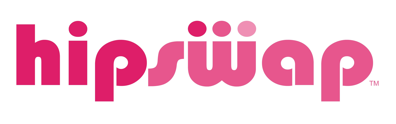 HipSwap Logo