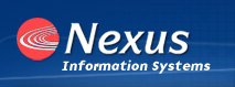 Nexus Information Systems of Minnesota