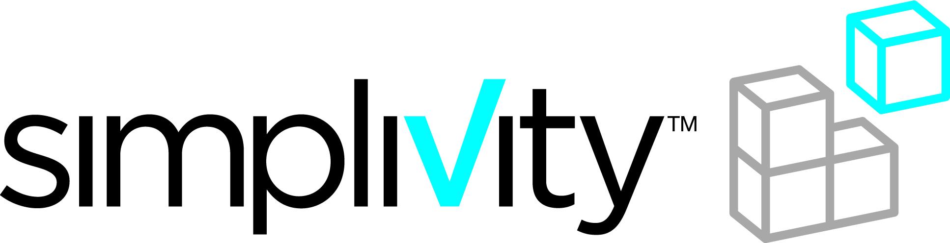 Simplivity
