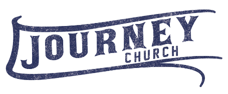 Journey Church Roseville