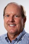 Tom Fuelling, CFO, Hulu