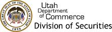 Utah Division of Securities