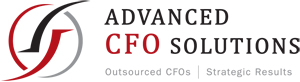 Advanced CFO Solutions