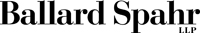 Ballard Spahr LLP | National Law Firm